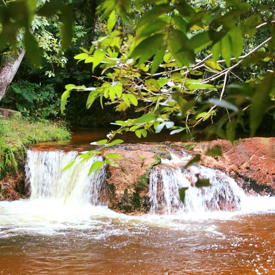 cachoeira-aldeira-do-leao3