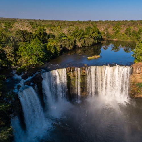 Parque-nacional-chapada-das-mesas-Sao-Romao
