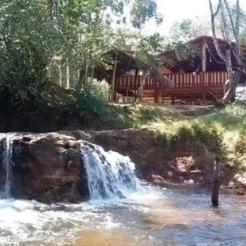 aldeia-do-leao-02