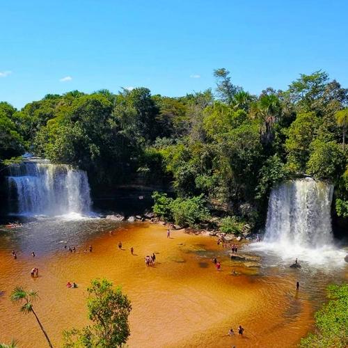 cachoeira-do-itapecuru-02