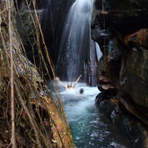 cachoeira-do-talho-01