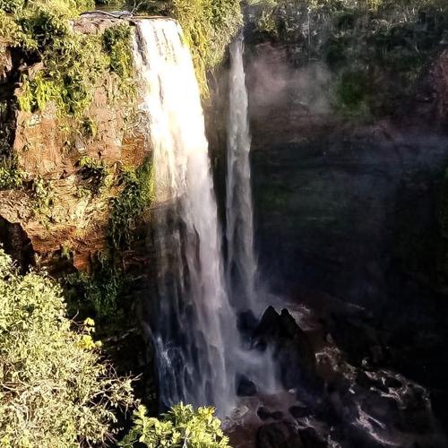 cachoeira-macapa-fortaleza-dos-nogueiras