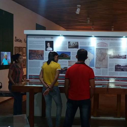museu-historico-de-carolina-2