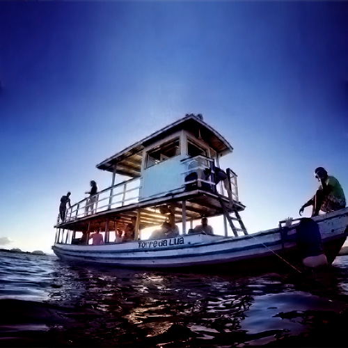 passeio-de-barco-rio-tocantins-01